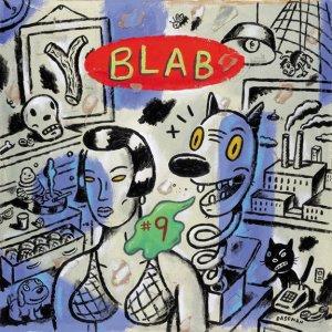 blab! 02