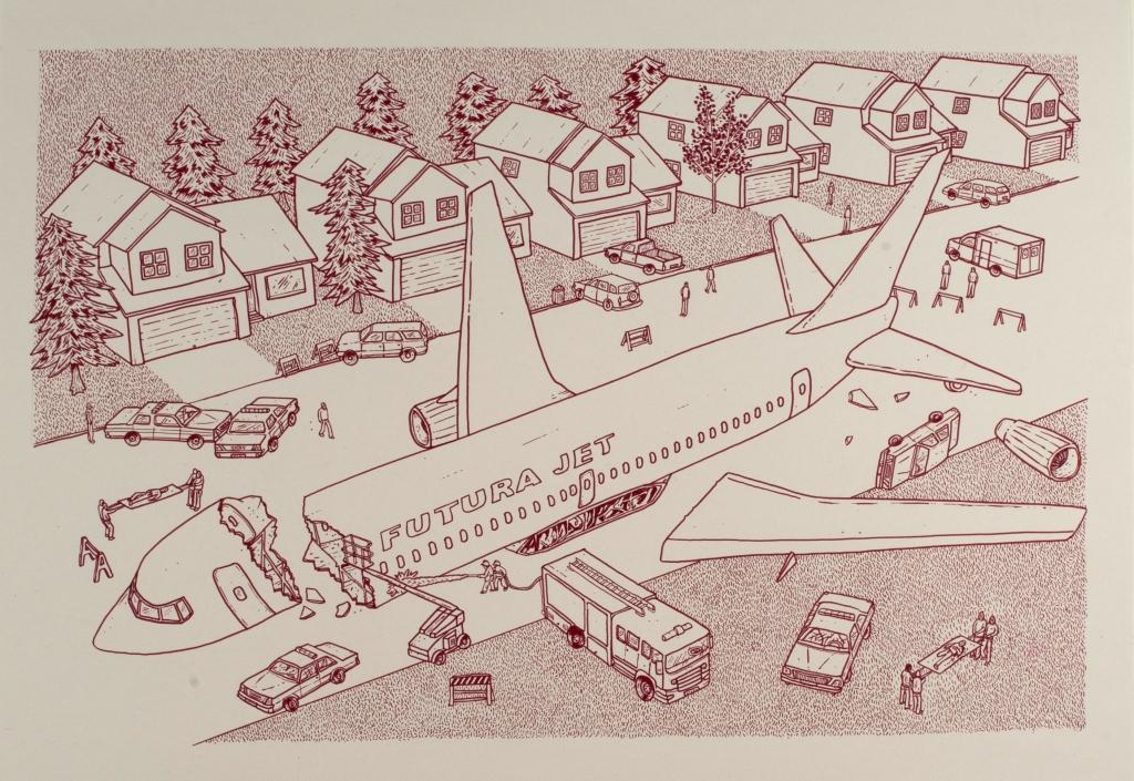 avion1a