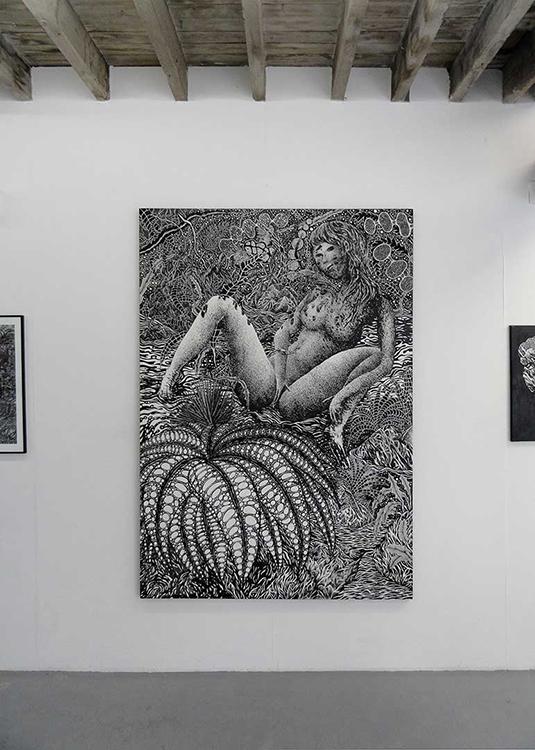Mythologie__julien_brunet_001
