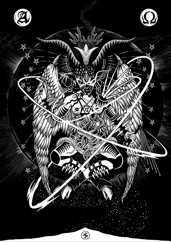 2. QUEER BAPHOMET_PRINT FOR BASEL A2