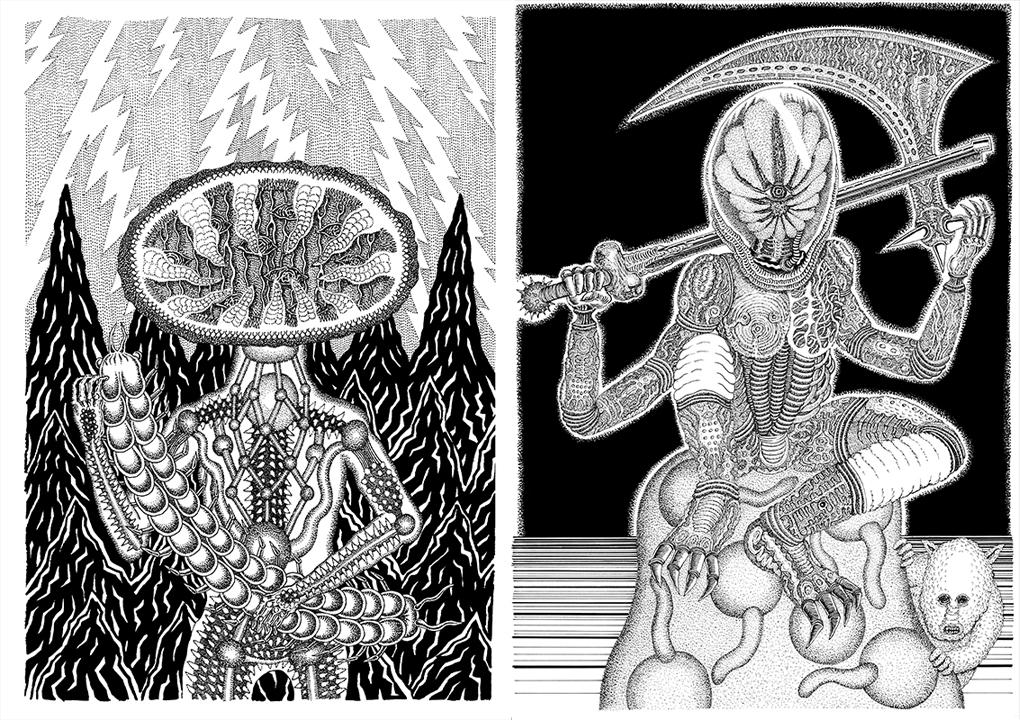 tetsunori - double page 02