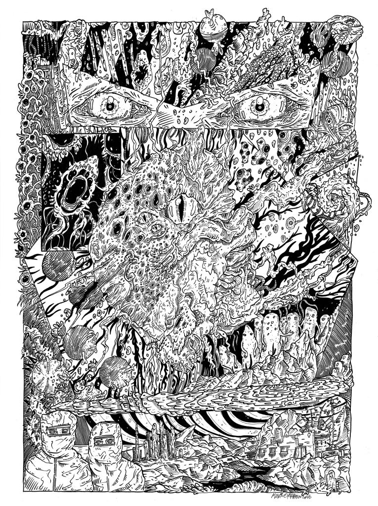 alien002-marineperraudin