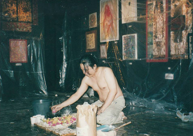 wataru (4)