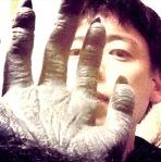 01 - Seishiro Matsuyama - profil foto