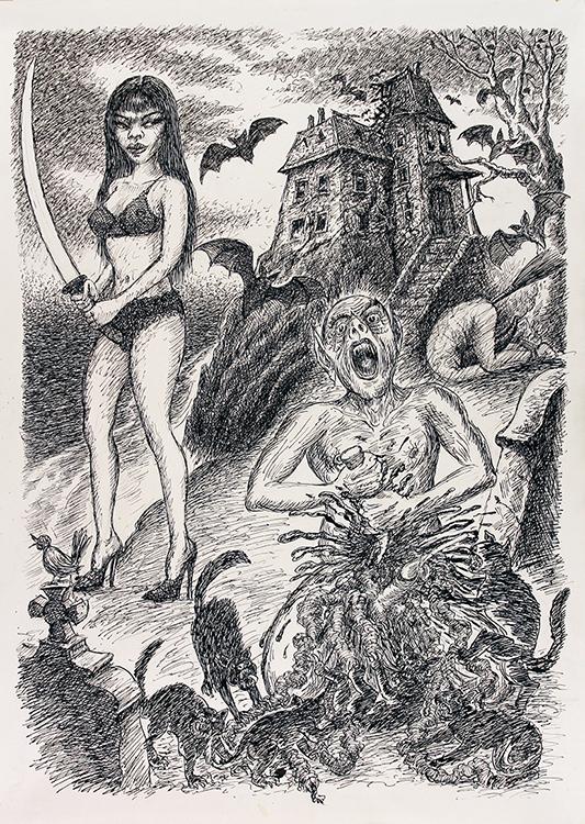 4_Satans_Daughter2012-70x50