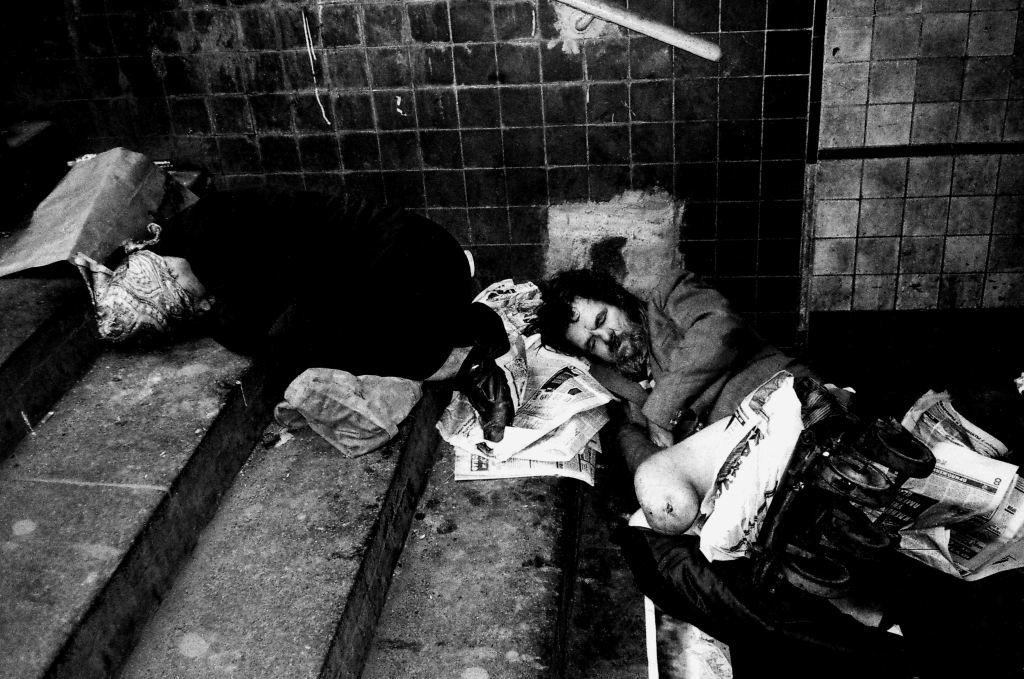 0026_Moskau_1995