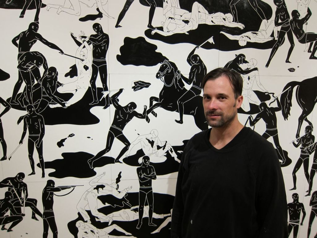01_Cleon-Peterson