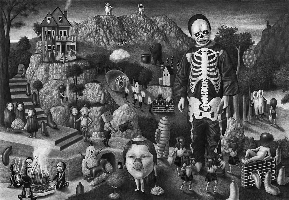 amandine-urruty-skeleton-BG