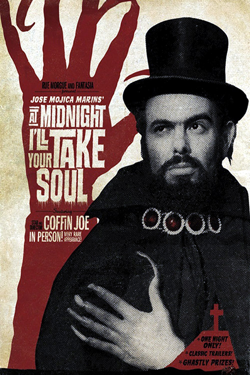 01_At Midnight I'll Take Your Soul