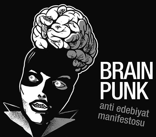 brainpunk_grafik_02