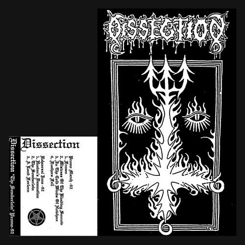 disscetion1