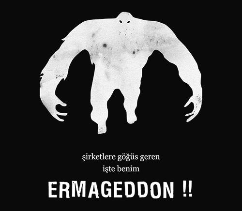 ermageddon 01