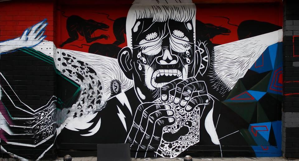 kadıköy temmuz 2015