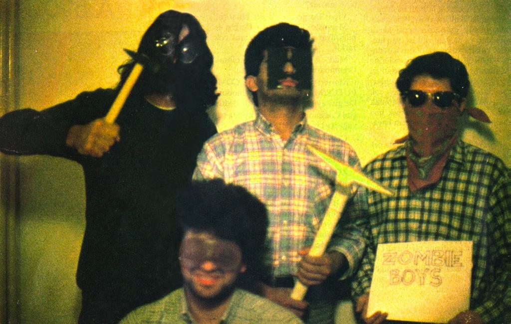 zombie_boys