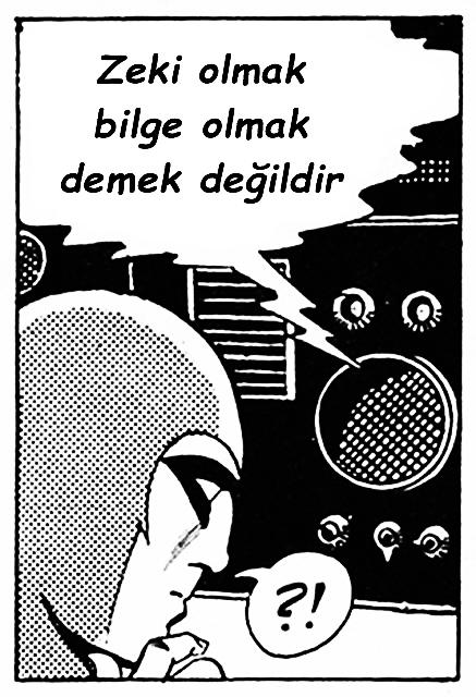 Esat Cavit Başak (14)