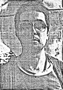 Esat Cavit Başak (65) dekupe