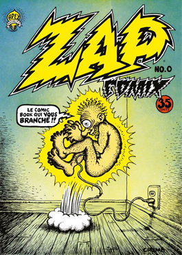 zap_cover_small