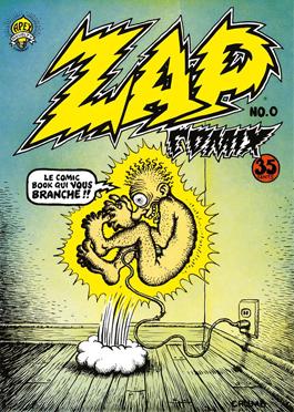 zap_cover_small
